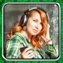 Free Celtic Radio