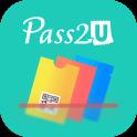 Pass2Uチェックアウトサービス