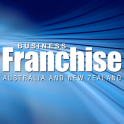Business Franchise AUS/NZ
