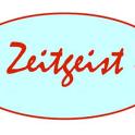 Zeitgeist Großhansdorf