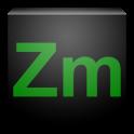 Zendemic Messaging