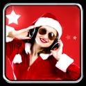 Musique Noel Gratuites