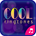 Coolest Ringtones