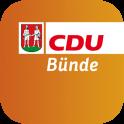CDU Bünde