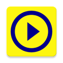 Colombia Radios Live