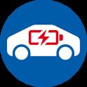 E-Charging