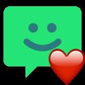 chomp Emoji