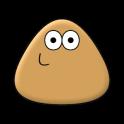 포우 Pou