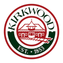 Kirkwood Konnect