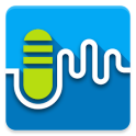 Recordr - Dictaphone Pro