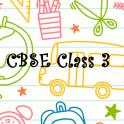CBSE Class 3