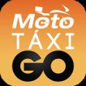 Mototaxigo