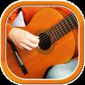 гитарные мелодии