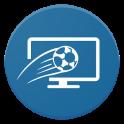 Live Sport TV Programm