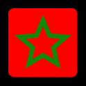 Radio Morocco FM