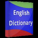 Offline English Dictionary : English to English
