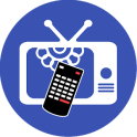 Daljinac TV Kanali