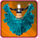 Belly Dance Photo Editor