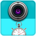 Multi Shot Timer Camera