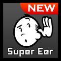 Super Ear