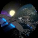 Starship Shooter