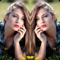 Mirror PIP Photo Editor