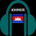 Khmer Radio Live