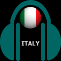 Italy Channels