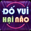 Đố Vui Hại Não Việt Nam Siêu Thốn và Max Troll