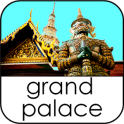 Grand Palace Bangkok Guide
