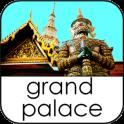 Grand Palace Bangkok Guide