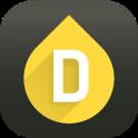 Cálculo de Dosis de Vitamina D