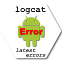 Last Error
