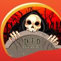 Grim Reaper Live Wallpapers