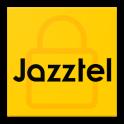 Seguro Jazztel