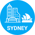 Sydney Travel Guide, Tourism