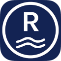 River Cruise App - audio guide for Europe's rivers
