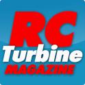 RC Turbine