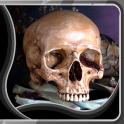 Skulls Live Wallpapers