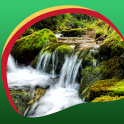 New Waterfall Live Wallpapers