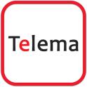 Telema MMT