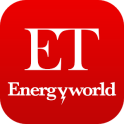 ETEnergyWorld