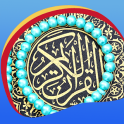 Islamic Live Wallpapers