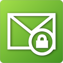 EmailSecure