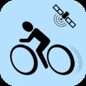 Bike Tracker