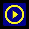 Ukrainian radios Live