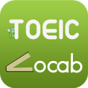 Học 600 từ vựng TOEIC