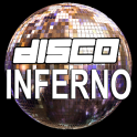 Disco Inferno - Smart composer pack for Soundcamp