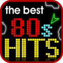The Best 80's Hits