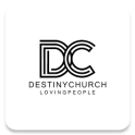 Destiny Church Broken Arrow
